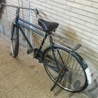 دوچرخه اوکازیون|دوچرخه/اسکیت/اسکوتر|دزفول|دیوار