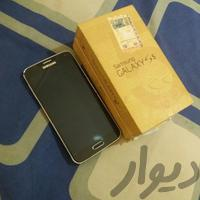 سامسونگs5 4Gبخون ضرر نمکنی|گوشی موبایل|نیشابور|دیوار