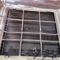 کولر گازی|سیستم گرمایشی سرمایشی و گاز|بندرعباس|دیوار