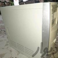 کیس سالم ولی قدیمی|رایانه رومیزی|قم_زنبیلآباد (شهید صدوقی)|دیوار