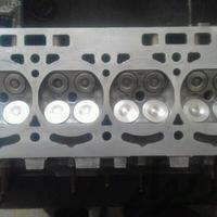 فروش سرسیلندر TU5 قطعات یدکی و لوازم جانبی خودرو اهواز_فاز یک پادادشهر دیوار