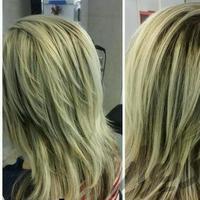 مدل برای کوتاهی آرایشگری و زیبایی بندرعباس دیوار