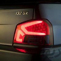 چراغ اسپرت نعون 132|قطعات یدکی و لوازم جانبی خودرو|کرمانشاه|دیوار