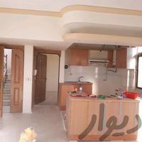 آپارتمان ۸۵متری رهنی پیروزی ۱۴|آپارتمان|مشهد_رضاشهر|دیوار