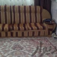 مبل|مبلمان و صندلی راحتی|مشهد_خیام|دیوار