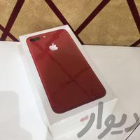 7 plus|گوشی موبایل|تبریز|دیوار