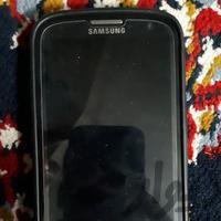 گوشی s3 تک سیم|گوشی موبایل|اهواز_کوی رمضان|دیوار