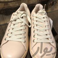 کفش زنانه Fullcircle سایز 38|کیف/کفش/کمربند|تهران_امیرآباد|دیوار