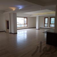 ۲۰۰متر۳خواب نوسازنیاوران|آپارتمان|تهران_نیاوران|دیوار