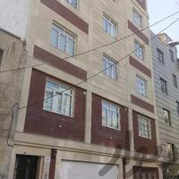 آپارتمان۱۰۶ متر پیروزی بروجردی|آپارتمان|تهران_پیروزی|دیوار
