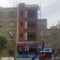 آپارتمان ۷۰ متری نوساز|آپارتمان|تهران_شهر ری|دیوار