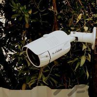 دوربین مداربسته و دزدگیر پیشه و مهارت اهواز_نادری دیوار