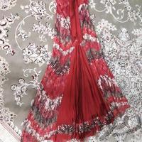 لباس مجلسی لباس اراک دیوار