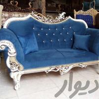 فروش انواع مبل ( ویژه ماه مبارک رمضان )|مبلمان و صندلی راحتی|یزد|دیوار