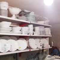 زودپز.ارکوپال.چینی.سرویس چایخوری.قاشق چنگال|وسایل آشپزی و غذاخوری|شیراز_ارتش|دیوار