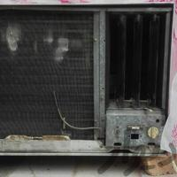 کولر گازی|سیستم گرمایشی سرمایشی و گاز|شیراز_فرگاز|دیوار