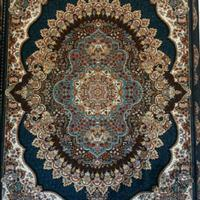 4تخته فرش|فرش و گلیم|شیراز_باهنر جنوبی|دیوار