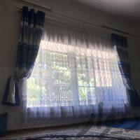 پرده لوکس|پرده و رومیزی|شیراز_پارامونت|دیوار
