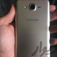 J7(2015) 16G duos 4G|گوشی موبایل|اصفهان_دروازه شیراز (میدان آزادی)|دیوار