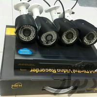 مرکزفروش دوربین مداربسته پلاکخوان بدون واسطه|پیشه و مهارت|دزفول|دیوار