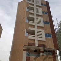 آپارتمان صفر رباط|آپارتمان|اصفهان_رباط|دیوار