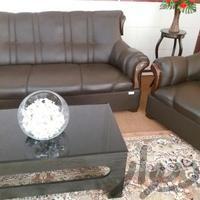 مبل درحدنو|مبلمان و صندلی راحتی|یزد|دیوار
