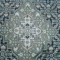 فرش 9 متری فرش و گلیم همدان دیوار