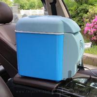 یخچال و گرم کن فندکی ماشین|قطعات یدکی و لوازم جانبی خودرو|یزد|دیوار