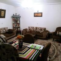 فروش کلیه لوازم منزل به صورت یکجا و یا خرده فروشی|حراج|کرج_ملارد|دیوار