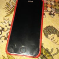گوشی موبایل اپل 5s۱۶گیگ|گوشی موبایل|بندر ماهشهر|دیوار