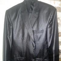 کت وشلوار سایز52|لباس|تهران_شهرک کیانشهر|دیوار