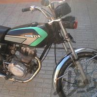 درخواست موتور پلاک ملی..|موتورسیکلت و لوازم جانبی|مشهد_قوچان|دیوار