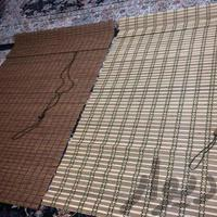 دو عددپرده چوبی|پرده و رومیزی|شیراز_سفیر جنوبی|دیوار