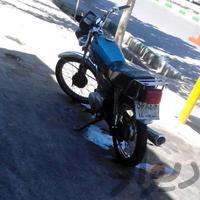 موتورهنداسالم|موتورسیکلت و لوازم جانبی|مشهد_طبرسی|دیوار