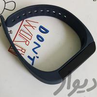 ساعت هوشمند iwown fit برای ورزشکاران|ساعت|شیراز_باهنر جنوبی|دیوار