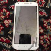 HUAWEI U600|گوشی موبایل|ارومیه|دیوار