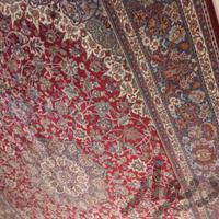 فرش سه درچهار جنس قدیمی فرش و گلیم مشهد_امام خمینی دیوار
