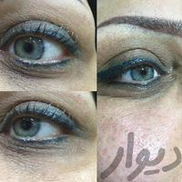 لیفت ولمینت|آرایشگری و زیبایی|قم_بنیاد|دیوار