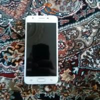 سامسونگ one5|گوشی موبایل|ارومیه|دیوار