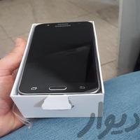 گلکسی j5|گوشی موبایل|کرج_گلشهر|دیوار