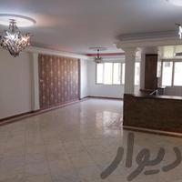 ۱۷۱متر فول خیابان جعغربای(۱۳۰)|آپارتمان|تهران_تهرانپارس غربی|دیوار