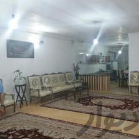 300 متری.....سجادیه خانه و ویلا مشهد_قاسم آباد (شهرک غرب) دیوار