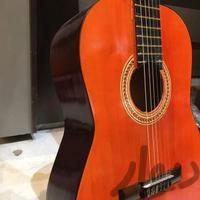 فروش گیتار قیمت مناسب گیتار، بیس و امپلیفایر اصفهان_مولوی دیوار