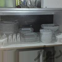 سرویس کامل نونو وسایل آشپزی و غذاخوری خرمآباد دیوار