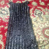لباس مجلسی سایز۴۶-۴۸|لباس|زاهدان|دیوار