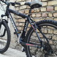 اورلورد سری اول تایوانی|دوچرخه/اسکیت/اسکوتر|اراک|دیوار