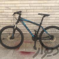 دوچرخه اسکات اسکیل|دوچرخه/اسکیت/اسکوتر|اراک|دیوار