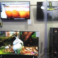 فروش اقساطی انواع تلویزیون(LED)|تلویزیون و پروژکتور|یزد|دیوار