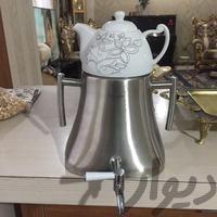 قوری کتری مارک مینیاتور|وسایل آشپزی و غذاخوری|مشهد_موسوی قوچانی|دیوار