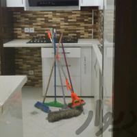 شرکت خدماتی نظافتی ساختمان تحویل کامل قنطراتی|نظافت|اهواز_طالقانی|دیوار